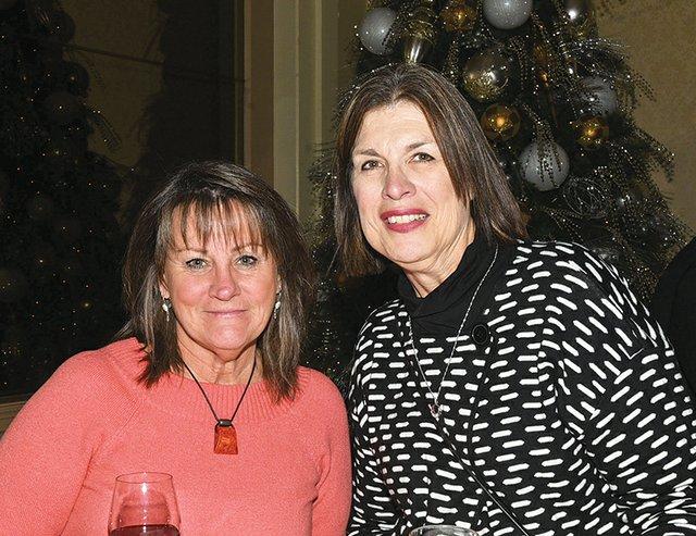 Linda Destan and Bonnie Francavilla.jpg