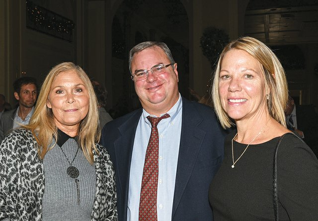 Marianne Moyer, and Paul and Carole Mesko.jpg