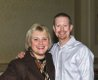 Michelle and Bill Shafer.jpg