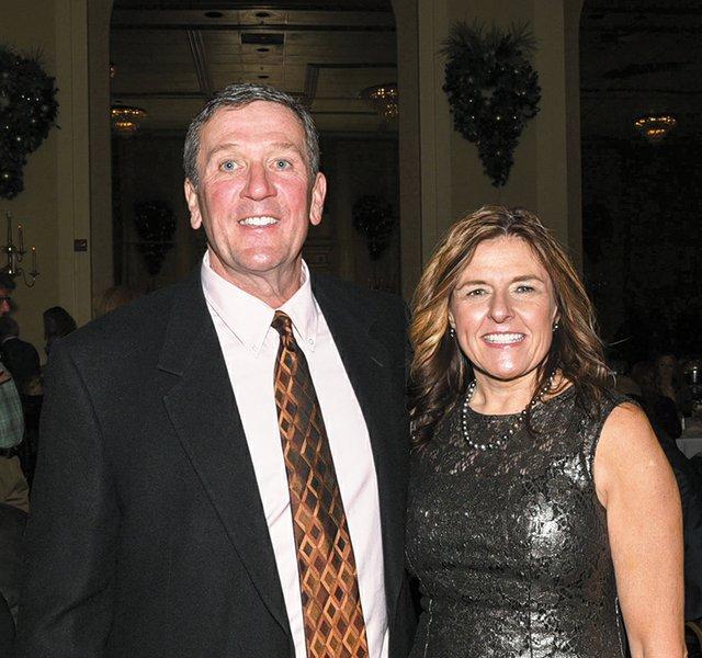 Paul and Mary Beth Karolly.jpg