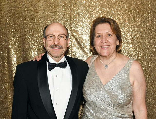 Aaron Katz and Joanne Cohen-Katz.jpg