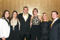 Amanda Wolf, Amy Oswald, Eric Farkas, Debbie Ernst, Sarah Oswald and Andrew Oswald.jpg