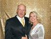 Byron and Carol Hoppy.jpg