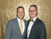 David Seaman and Brian Barone.jpg