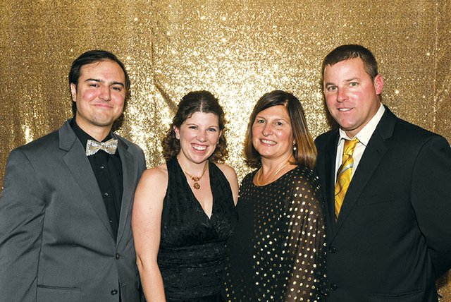 Derrick and Alyx Hatton, and Terri and Jeff Crahalla.jpg