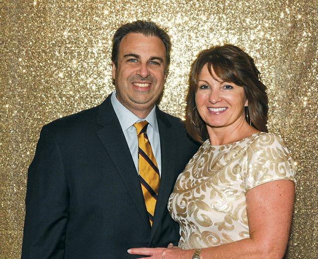 Jim and Denise Iannotta.jpg