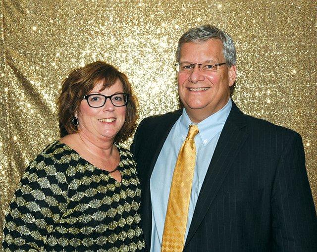 Judy and Mike Lichtenberger.jpg
