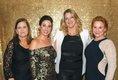 Julie Fantozzi, Ashley Russo, Teena Kerr and Beth Clausnitzer.jpg