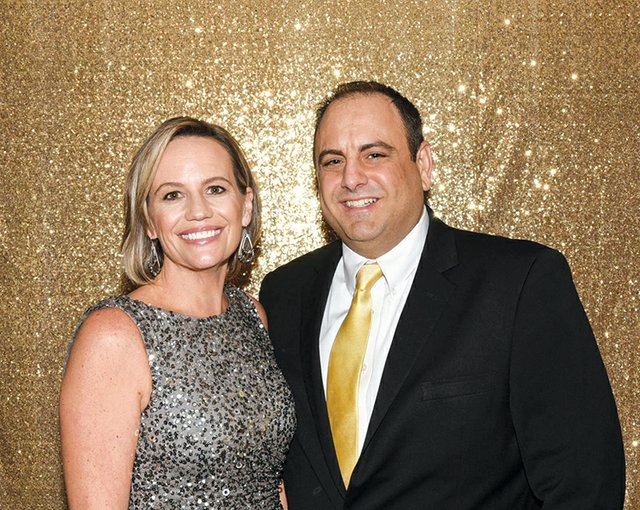 Melissa and Mike Petronio.jpg
