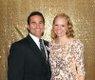 Mike and Jennifer Cleffi.jpg