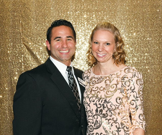Mike and Jennifer Cleffi.jpg
