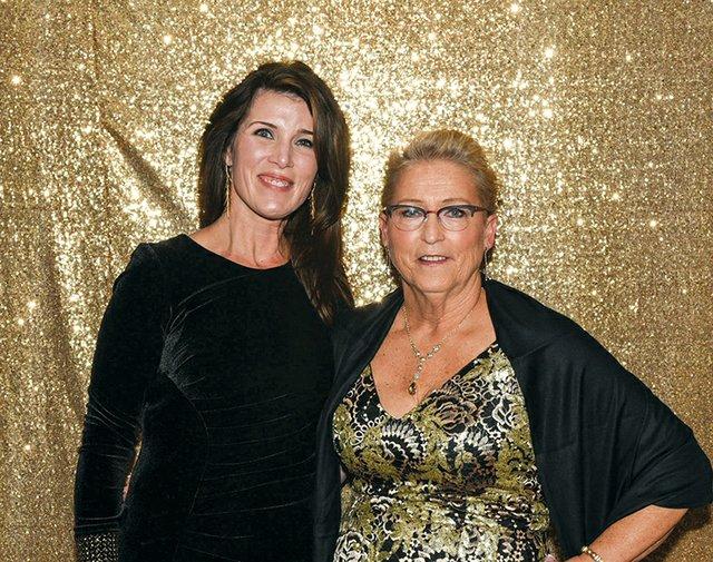 Roey Ebert and Ellen Kalinosky.jpg