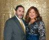 Scott and Joelle Strahler.jpg