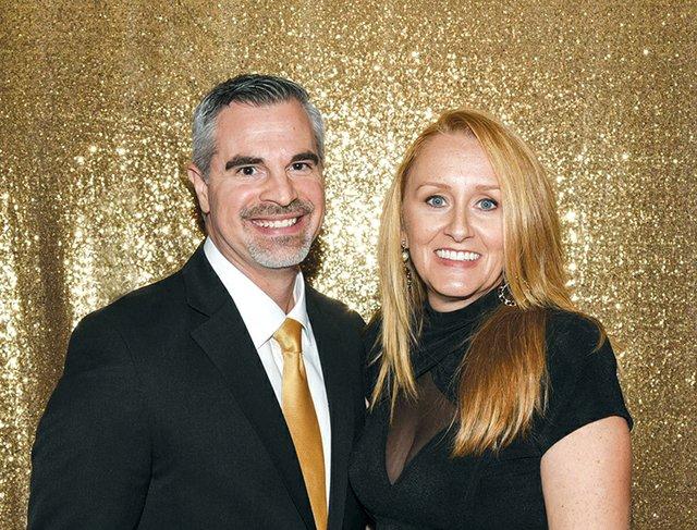 Scott and Tracy Gaydos.jpg