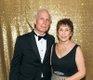 Stephen and Lisa Schenkel.jpg