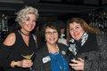 Anne Giglio, Rita Guthrie and Lis Flynn.jpg