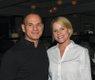 George Trad and Amy Zentz.jpg