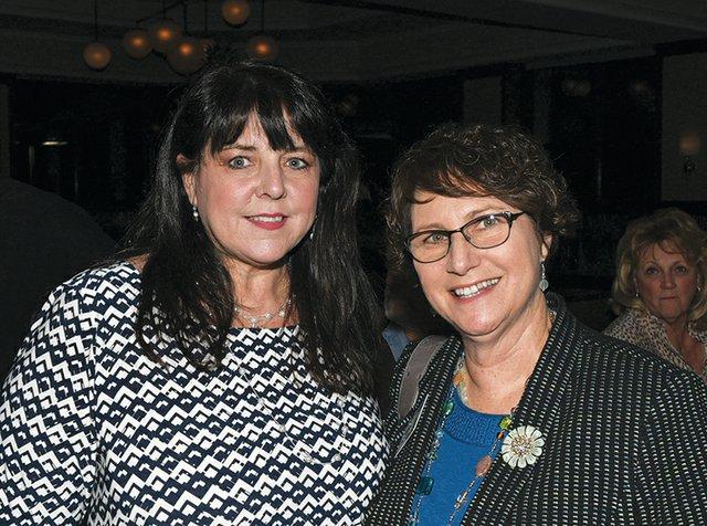 Karen Ford and Rita Guthrie.jpg