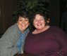 Lyn Hufton and Gail Hoover.jpg