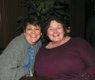 Lyn Hufton and Gail Hoover.jpg