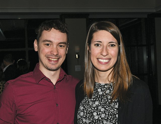 Patrick and Jillian Fligge.jpg