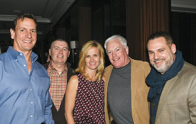 Russell Armstrong, Andy Lee, Heather Lloyd, Tim McDermott and Patrick Shuck.jpg