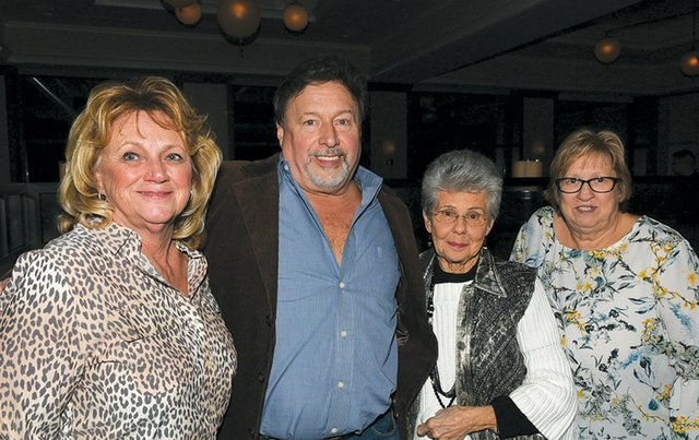 Tory Weaver, Ron Stauffer, Martha Otto and Marge Fitzgerald.jpg
