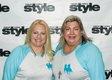 Ashyn Flanagan and Beth Berdorfe White.jpg