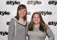 Katie Makoski and Kate Cohen.jpg