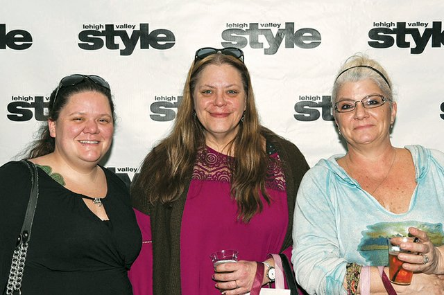 Kaylyn Yost, Annie Panny and Carol Miller.jpg