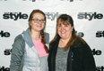 Kim Weatherby and Betsy Kovalovsky.jpg
