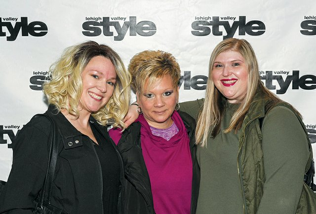 Krista Pummer, Kelly Lutiso and Angela Cruz.jpg
