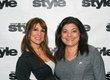 Paulette White and Janene Chidiac.jpg