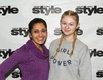 Ruby Swavely and Emily Melendez.jpg