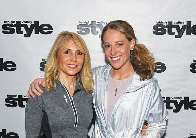 Sandra Zuber and Ashley Zuber.jpg