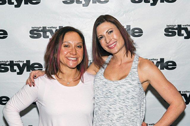 Sara Lakatosh and Lauren Smurda.jpg