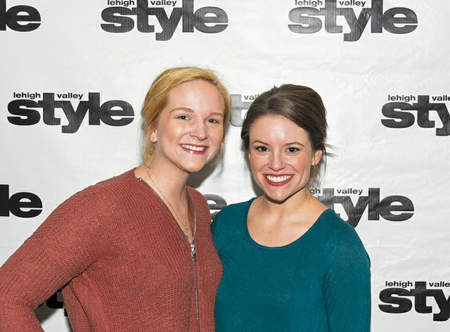 Shannon Rider and Jessica Oren.jpg