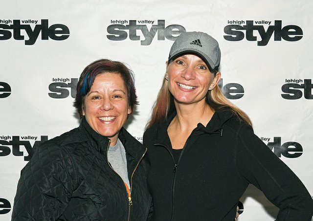 Stacy Flyte and Lisa Cavella.jpg