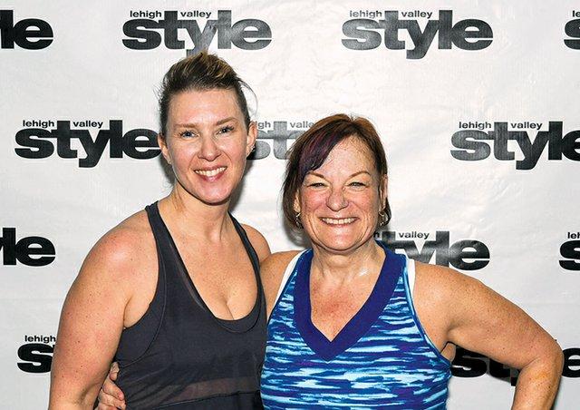 Stefanie Cruz and Michele Grasso.jpg