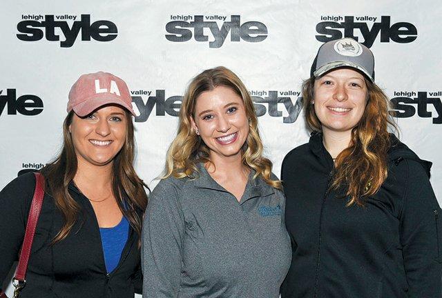 Tiffany Hess, Betsy Kohl and Marissa Zondag.jpg