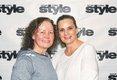 Tina Hertel and Tammy Lonardo.jpg