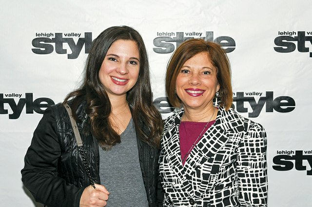Vanessa Goffredo and Lisa Vonelli.jpg