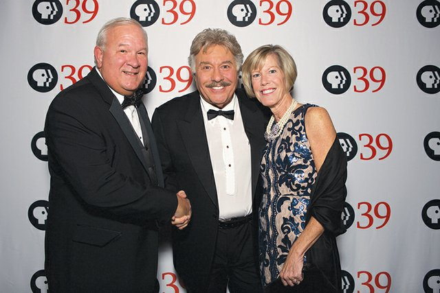 Bernie Story, Tony Orlando and Peg Story.jpg