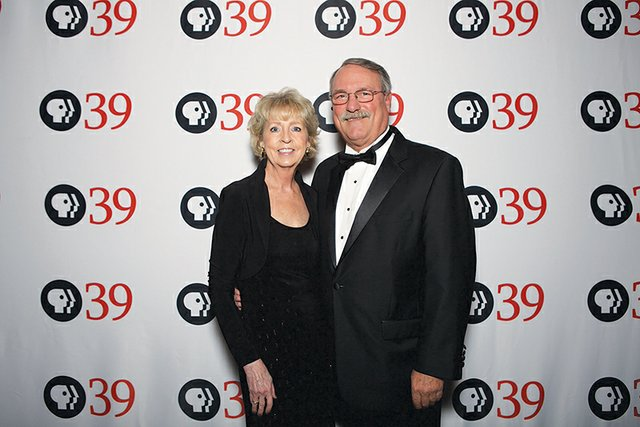 Bev and Dale Kochard.jpg