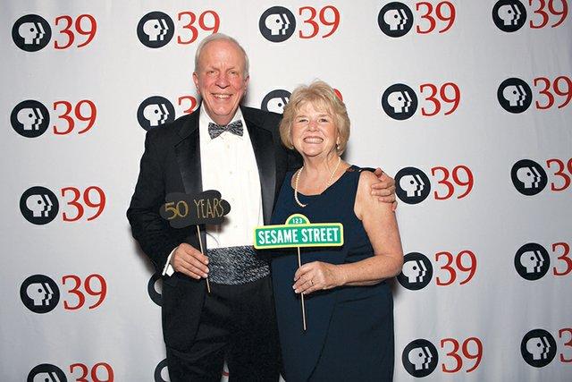 Dave and Monica Willard.jpg