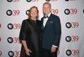 Denise and Bill Spence.jpg
