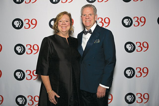 Denise and Bill Spence.jpg
