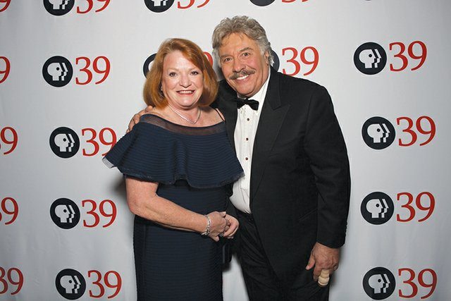 Jamie Musselman and Tony Orlando.jpg