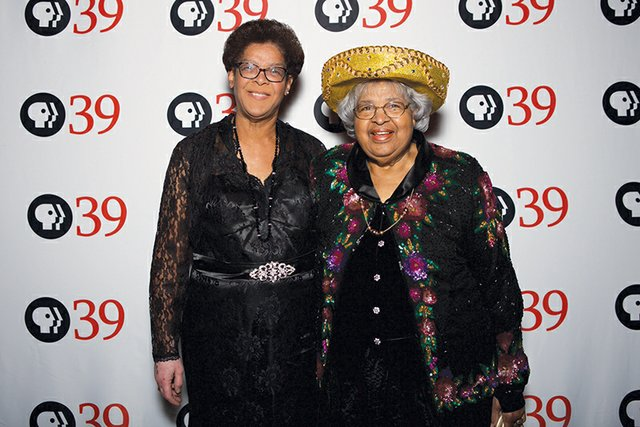 Jessica Lee and Esther Lee.jpg