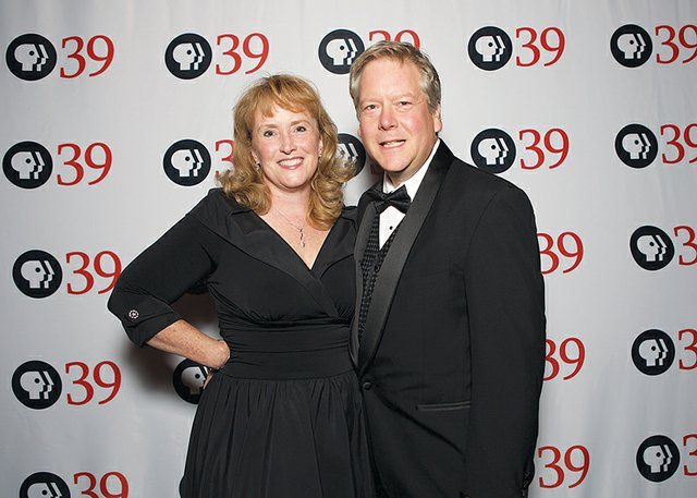 Lisa and Ken Szydlow.jpg